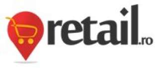Bucuresti, in top 20 cele mai vizate orase de marile lanturi de magazine