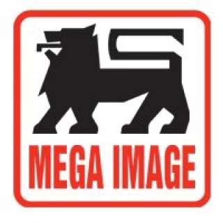 Mega Image deschide alte trei noi magazine