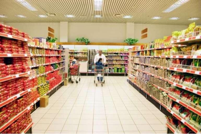 Afacerile din retail sunt in continua ascensiune