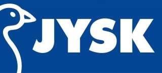 JYSK lanseaza noul concept danez de magazin in Cluj! Reduceri de pana la 80% in ziua deschiderii!