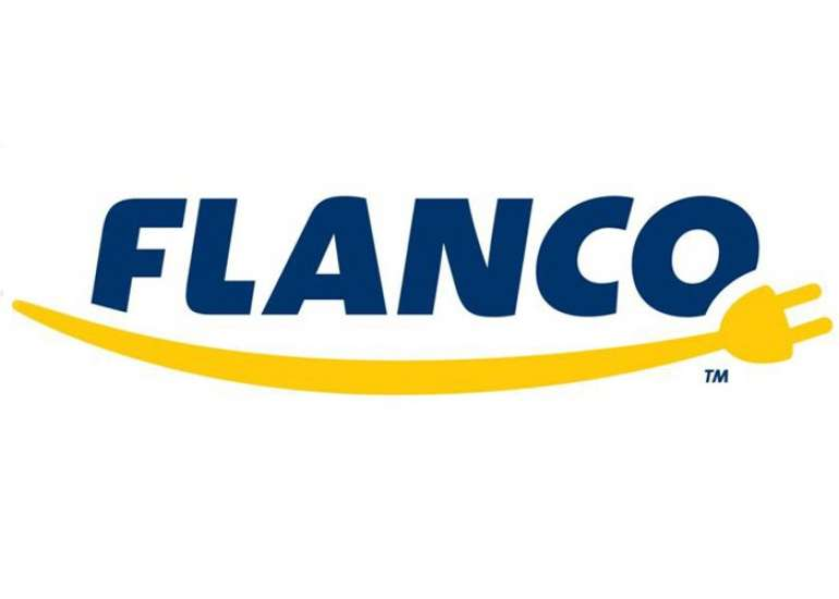 Flanco deschide primul magazin la Sfantu Gheorghe