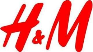 Vanzarile H&M au crescut in primele noua luni ale anului cu 39%