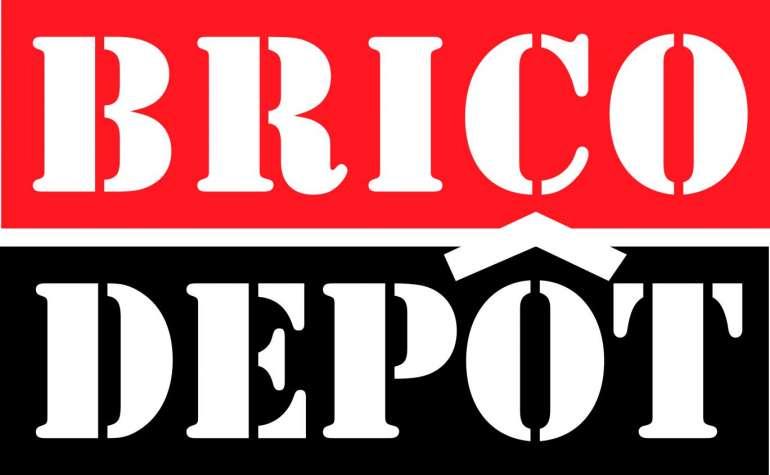 Kingfisher deschide sase magazine Brico Depot in mai multe orase din tara