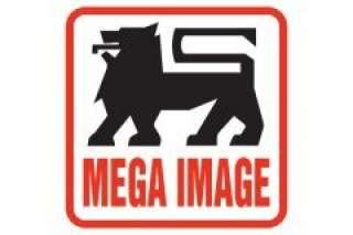 Mega Image deschide magazine noi in judetele Ilfov si Constanta