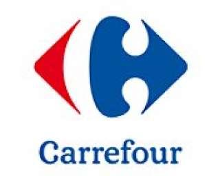 La Carrefour Black Friday dureaza 12 zile