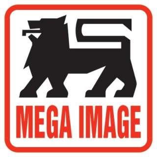 Mega Image are programul modificat de sarbatori