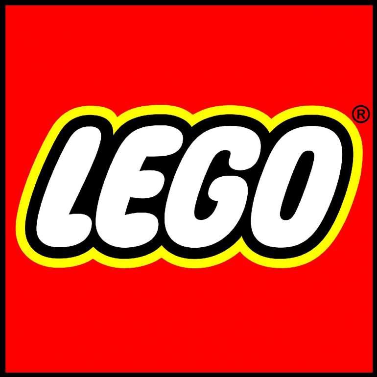 Magazinele LEGO sunt deschise in functie de centrele comerciale