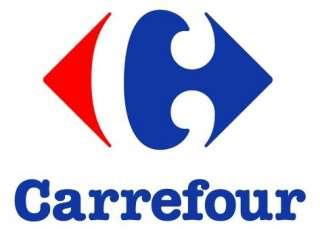 Programul de Paste al hipermarketurilor Carrefour