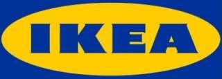 Orarul de sarbatori in magazinul Ikea