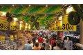 Carrefour vine pe piata de retail cu un concept nou de hipermarket in ParkLake