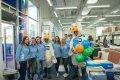 JYSK Romania deschide al doilea magazin din Craiova