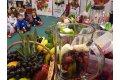 Program de nutritie pentru copiii din Romania, de la Selgros
