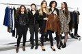 Colectia de haine Heidi Klum de la Lidl: cand se lanseaza