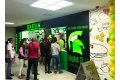 Spartan a deschis o unitate noua in Bacau: investia se ridica la 90.000 de euro