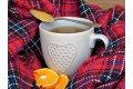 Vitamine si minerale care te ajuta sa eviti gripa sau raceala