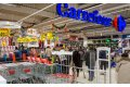 Un magazin Carrefour se deschide in centrul comercial Shopping CIty din Ramnicu Valcea