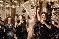 Hedi Klum va lansa a doua colectie de moda in colaborare cu Lidl