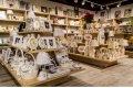 Meli Melo deschide primul department store in Bucuresti Mall