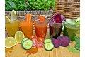 Cum sa ai o digestie buna de sarbatori: recomandari suplimente si alimente pentru consum