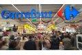 S-a deschis primul Carrefour Market din comuna Berceni