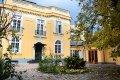Ambasada Sustenabilitatii in Romania: un proiect Kaufland