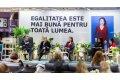 IKEA Group sustine egalitatea de sanse la locul de munca