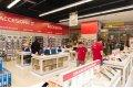Retailerul Altex a mai deschis doua magazine