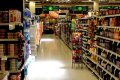 Hipermarketurile cu cei mai profitabili angajati