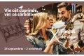 La Auchan a inceput a 10-a editie a Targului de Vinuri