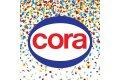 O noua aplicatie mobila pentru clienti, lansata de retailerul Cora