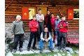 JYSK Romania devine principalul sponsor al Asociatiei Salvamont Victoria