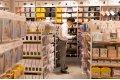 Miniso deschide inca un magazin in Bucuresti