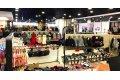 Lantul de magazine de moda Koton deschide primul magazin din Craiova