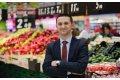 Noul director de operatiuni al Carrefour Romania este Catalin Samara