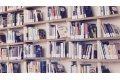 Infografic Libris.ro: Ce citesc romanii