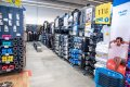 DECATHLON deschide primul magazin din Deva si ajunge la o retea de 25 unitati