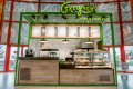 Gregory's se extinde in Centrul Vechi din Bucuresti si Baneasa Shopping City