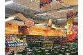 Peste 250 de sortimente si marci de bere, prezente anul acesta la Targul de bere Auchan editia a X a