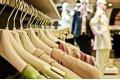 LPP, retailer polonez de moda, va deschide in Romania primul depozit