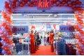 KiK deschide un magazin in Dorohoi, in luna octombrie