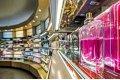 Douglas deschide cea mai mare parfumerie din Romania