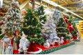 Hornbach: sortimentul dedicat sarbatorilor de iarna este disponibil online