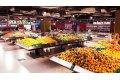 Auchan Retail Romania deschide supermarketul Auchan Obor