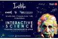 AFI Cotroceni gazduieste Expozitia internationala de stiinta Interactive Science
