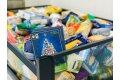 Campanie LIDL - 16.7 tone de alimente donate pentru persoanele defavorizate