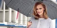 Umbrela Florence