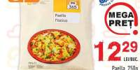 Paella 365