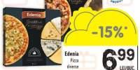 Pizza Edenia