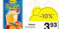 Suc Limessa