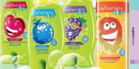 Cosmetice Avon Naturals Kids